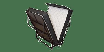 Folding Bed Frames